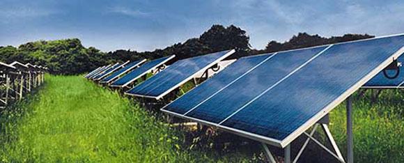 Energia solar - Instalador de placas solares ...